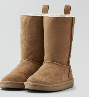 From $15.98Select Boots on Sale @ American Eagle