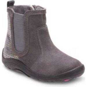Little Kid's Stride Rite SRT Estefana Boot - boots | Stride Rite