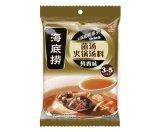 HaiDiLao Hot Pot Mushroom Soup Base 110g