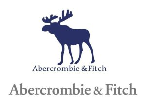 Starts at $8 Summer Sale @ Abercrombie & Fitch