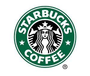 Up To 45% OffStarbucks Drinkware