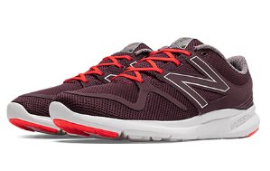 New Balance MCOASBF Men's Running