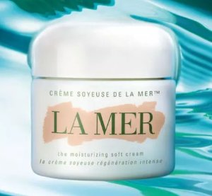 Last Day! Up to $200 Offwith The Moisturizing Soft Cream Purchase @ Bergdorf Goodman