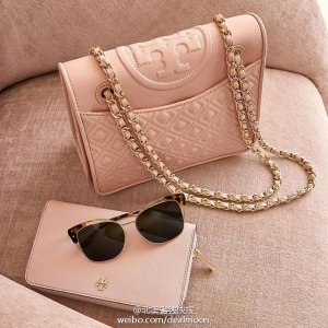 $50 Off $200 Tory Burch Handbags @ Neiman Marcus