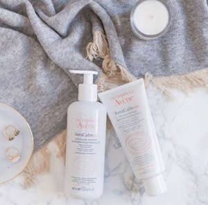 Dealmoon Exclusive! 30% Off + Free $22 Gift With Any $50 Purchase @ SkinCareRx