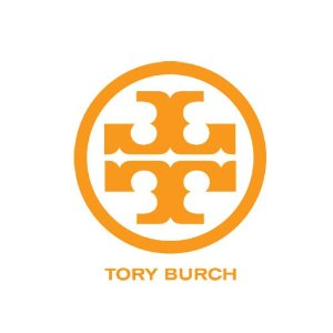 Up to 60% OffSale Styles @ Tory Burch