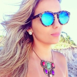 Up to 30% Off Illesteva Sunglasses Sale @ Net-A-Porter