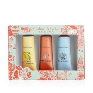 Best Sellers Therapy Sampler Set