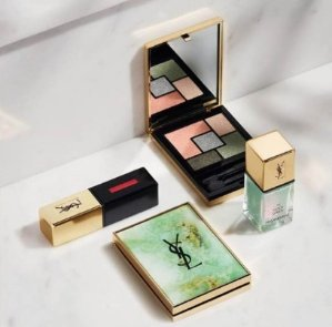 20% Off Yves Saint Laurent Sale @ Sephora.com