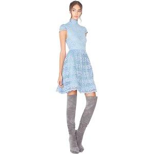 Maureen Party Dress