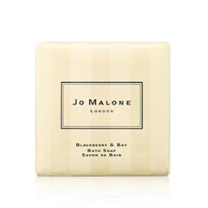 Blackberry & Bay Bath Soap | Jo Malone