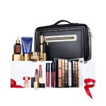 Estee Lauder Limited Edition Blockbuster