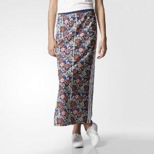 adidas Cirandeira Skirt
