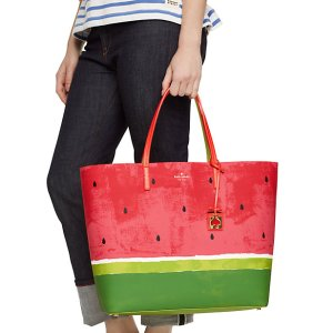 make a splash len | Kate Spade New York