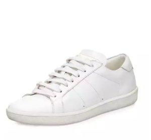 Last Day!Up to 70% Off Saint Laurent Shoes @ Neiman Marcus