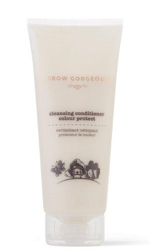 £10!50% 0ff Grow Gorgeous Conditioner @ lookfantastic.com (US & CA)