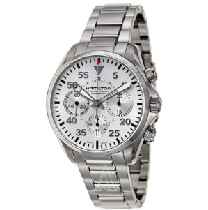 From $279President's Day Deals! EDOX/Movado/Hamilton & more brands' watches@Ashford
