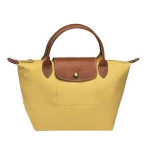 Le Pliage Small Handbag | Longchamp | Free Shipping | 888-321-9477