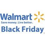 Black Friday deals @ Walmart