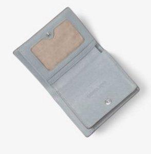 From $39.6 MICHAEL MICHAEL KORS  Jet Set Card Holders Sale @ Michael Kors
