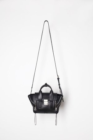 Up to $100 Off 3.1 Phillip Lim Handbags Purchase @ Neiman Marcus