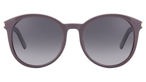From $109.99YSL Sunglasses at Luxomo