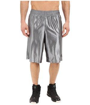 Adidas Basics Short 2
