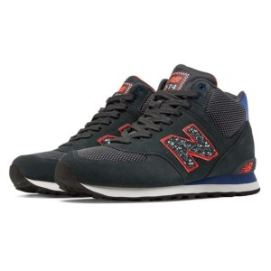 New Balance MLM574-OI men's shoe