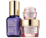 Estée Lauder 'Beautiful Skin Solutions' Lifting/Firming Set (Limited Edition)