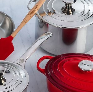 Up to 75% OffKitchen Items @ The Hut