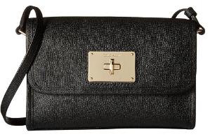 Cole Haan Daphne Crossbody Bag