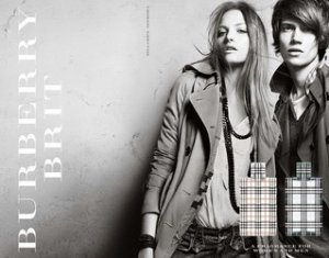 Extra 15% off BURBERRY Perfume + Cologne @ Amazon