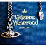 Vivienne Westwood Jewelry @Amazon Japan