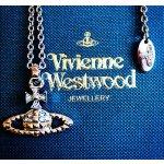 Vivienne Westwood Jewelry @Amazon Japan