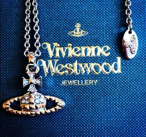 60% off!Vivienne Westwood Jewelry @Amazon Japan