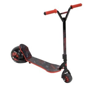 50% offSelect Kids Scooter