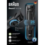 Braun Beard Trimmer Sale