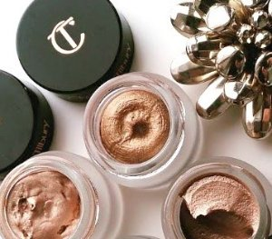 Up to $200 Off Charlotte Tilbury Eyes to Mesmetise @ Bergdorf Goodman