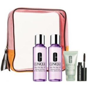 Clinique Take the Day Off Collection (Limited Edition) (Nordstrom Exclusive) ($50 Value)