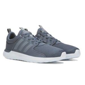 adidas NEO CLOUDFOAM LITE 男款运动鞋