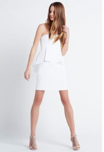 Extra 40% Off All Sale Items @ BCBGeneration