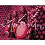 the Nutcracker Sweet Collection