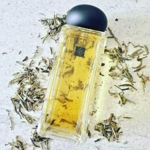 Free 10 Samples with any Jo Malone London Tea Cologne Purchase @ Neiman Marcus