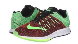 Nike Air Zoom Elite 8 Men's Shoes