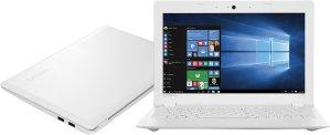 $129.99 Lenovo IdeaPad 100s 11.6