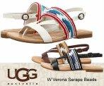 $59.99 UGG Verona Serape Beads On Sale @ 6PM.com