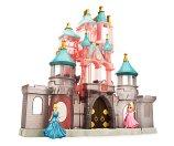 Disney Princess Castle Play Set - Disney Parks | Disney Store