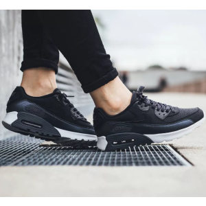Nike Air Max 90 Ultra SE Women's Shoe