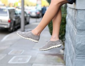 Up to 60% OffCole Haan Women's Shoes @ Saks Off 5th