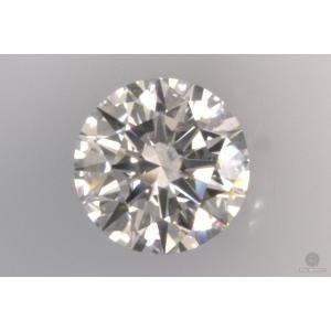 Round Cut 1.75 Carat Diamond | D-9JW1N8 | Ritani